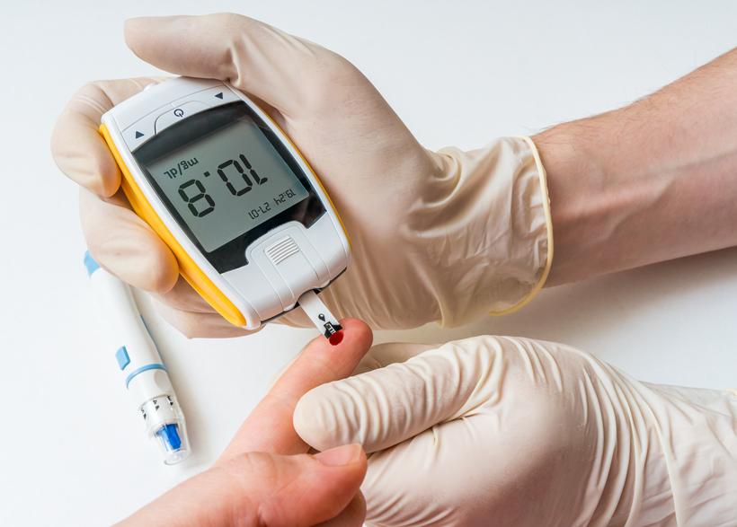 realidadprediabetes