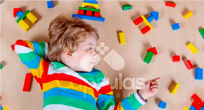 Portada-Dia-Mundial-Autismo