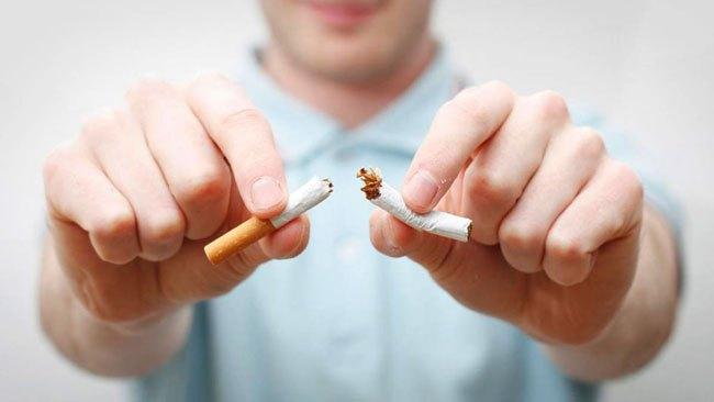 Beneficios-de--dejar-de--fumar