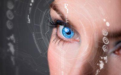 Consejos para la salud visual