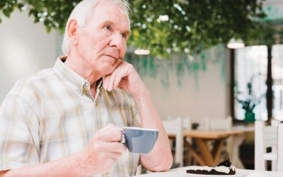 Día Mundial del Altzheimer