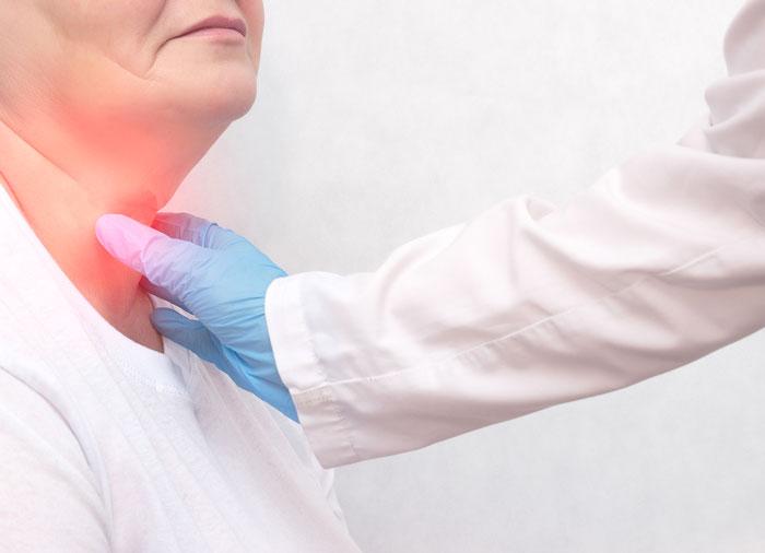 Consejos prácticos para un paciente hipotiroideo