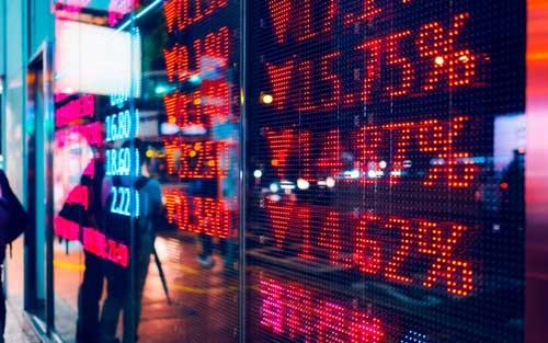 Análisis del Mercado de Seguros de Líneas Financieras en Latinoamérica