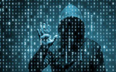 Estudio WTW: 86% de los consumidores consideran que los riesgos cibernéticos aumentarán en los próximos años